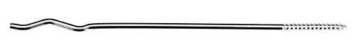 ввинчиваемый гибкий элемент для монтажа кирпича